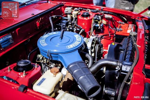 123-1412_Mazda RX4wagon