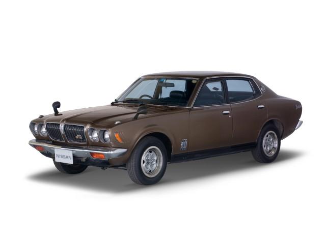 1975_Datsun_610_Bluebird_2000GTX-640x480