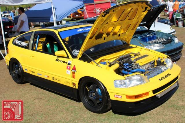217-JR3947_Honda CRX-ED8