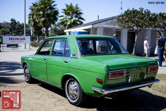 229-1486_Datsun 510