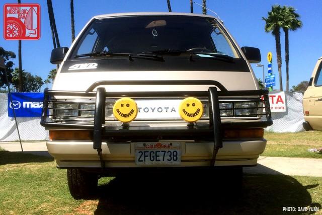 252-DY1812_Toyota VanYR31