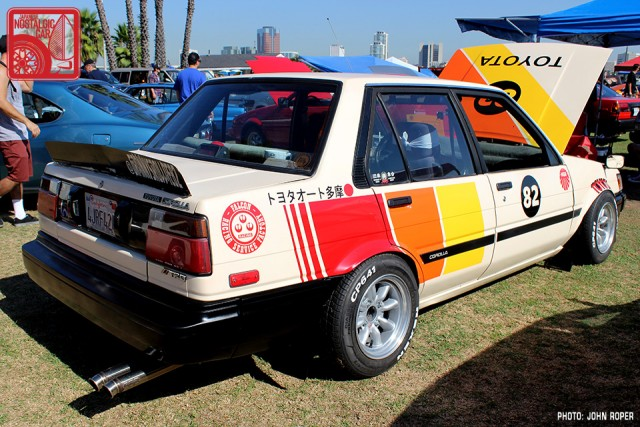 267-JR3972_Toyota CorollaE80sedan