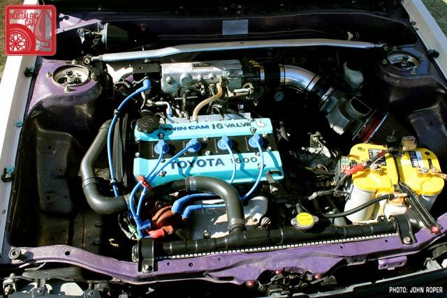 268-JR3969_Toyota CorollaE80sedan