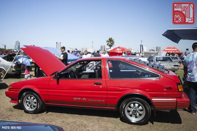 271-1525_Toyota CorollaAE86hatch