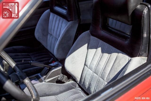 272-1523_Toyota CorollaAE86hatch