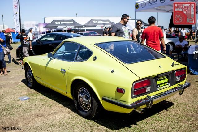 282-1534_Datsun 240Z