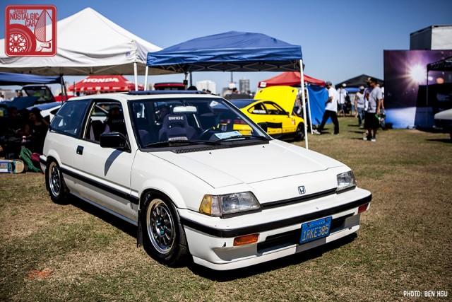 286-1535_Honda CivicEA