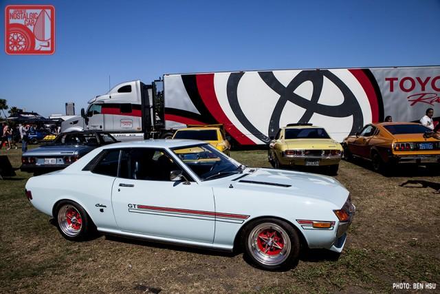 342-1575_Toyota CelicaA20