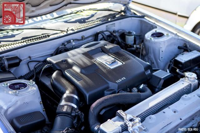 364-1587_Toyota CelicaA60-Minolta