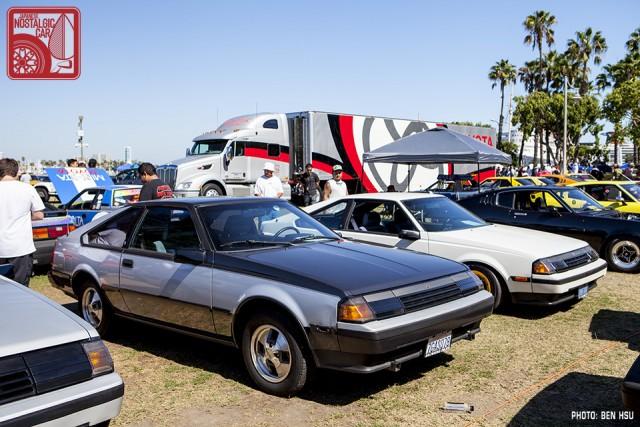 372-1614_Toyota CelicaA60