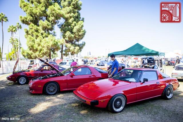 405-1603_Mazda RX7-SA22-FC3S