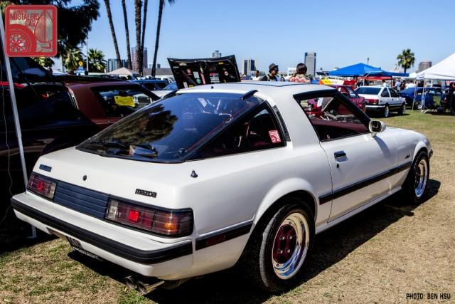 407-1599_Mazda RX7-FB