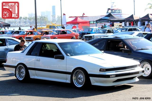 464-JR3779_Nissan 200SX-SilviaS12