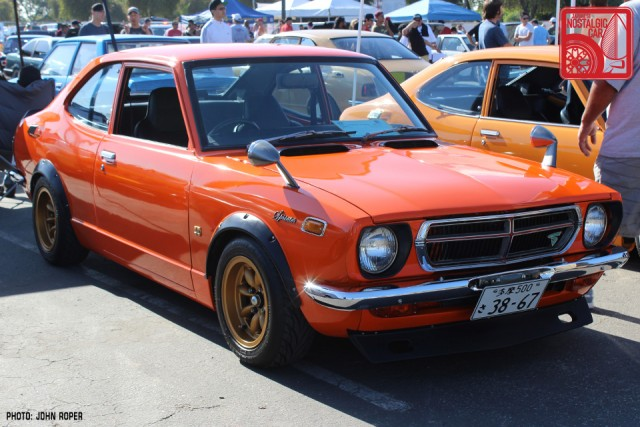 496-JR3830_Toyota CorollaTE27