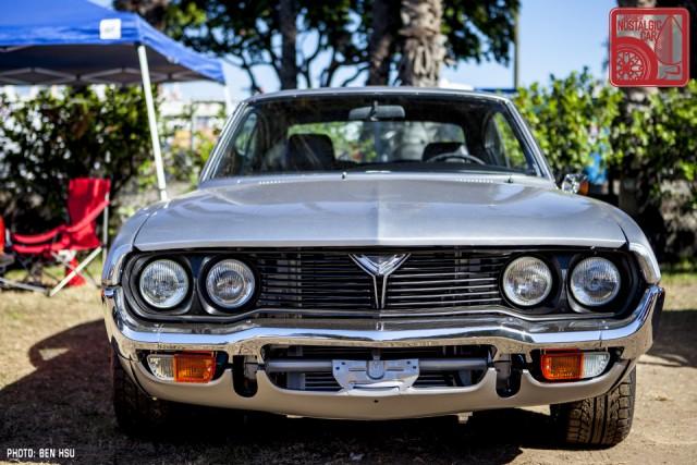 579-1778_Mazda RX4