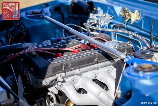 591-1787_Toyota CelicaA20Liftback