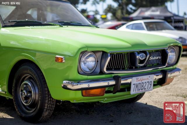 604-1766_Subaru GL-LeoneCoupe