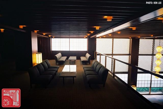 Hotel Okura 09