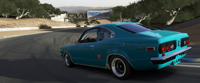 The Top 5 video games featuring Japanese Nostalgic Cars | Japanese ...