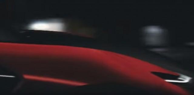 Nissan Gripz concept 02