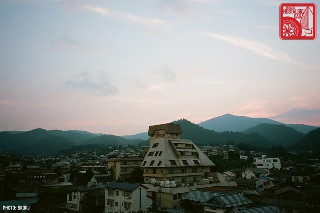 Yamagata Onsen 05