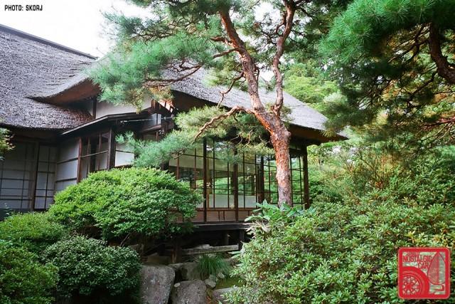 Yamagata Onsen 06