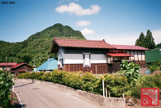 Yamagata Onsen 43