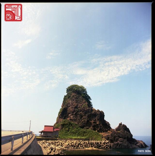 Yamagata Onsen 51