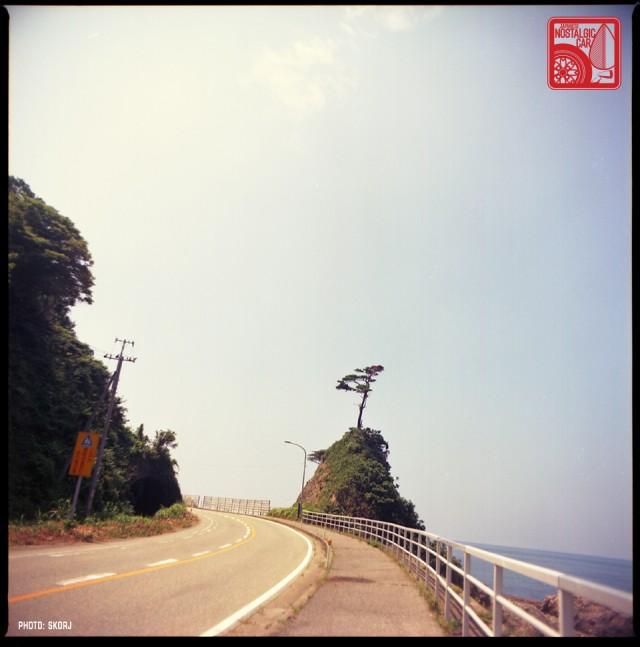 Yamagata Onsen 52