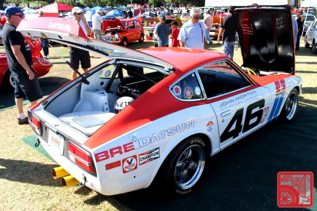 048-JR3935_Datsun240Z-BREreplica