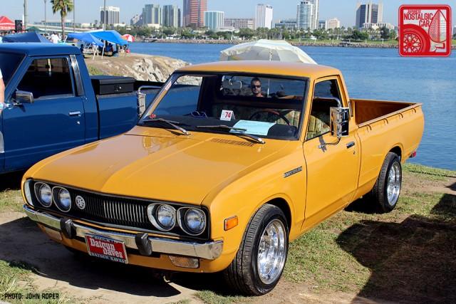 161-JR3864_Datsun620