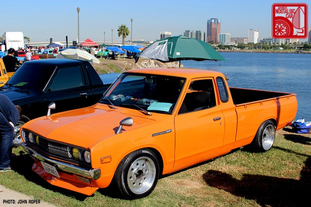 166-JR3862_Datsun620KingCab