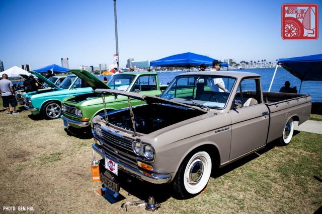 177-1429_Datsun521