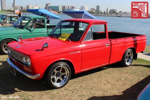 181-JR3880_Datsun521
