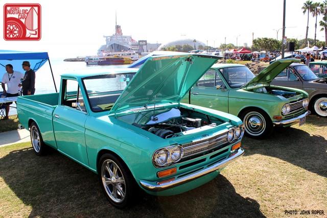182-JR3887_Datsun521