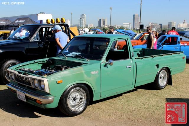 189-JR3868_Toyota HiluxN20