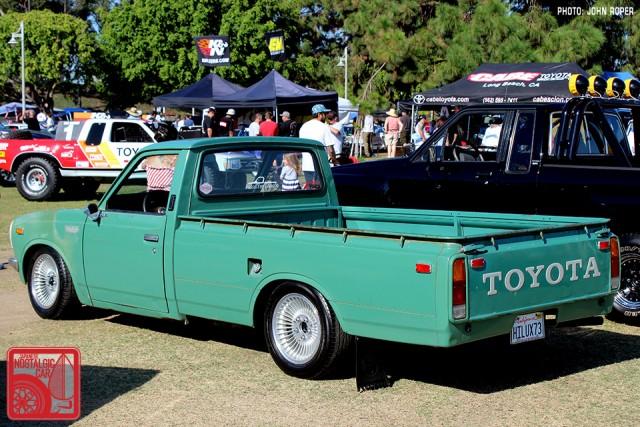 191-JR3865_Toyota HiluxN20