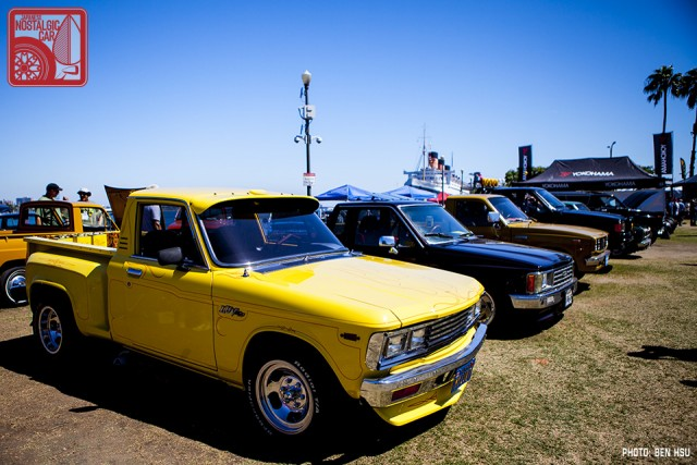 Events 2015 Japanese Classic Car Show Part 04