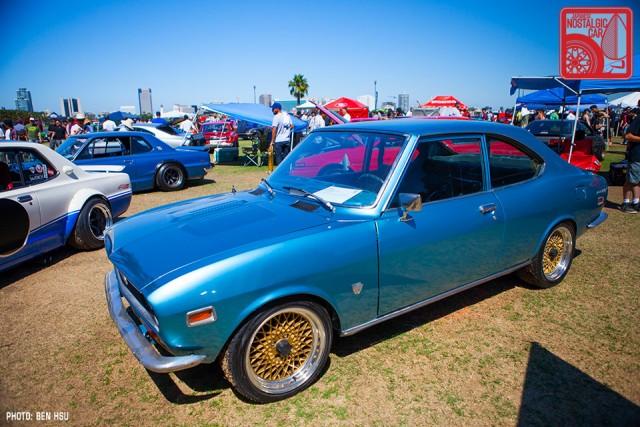 256-1515_Mazda RX2
