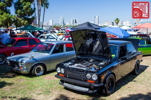 390-1605_Datsun 510
