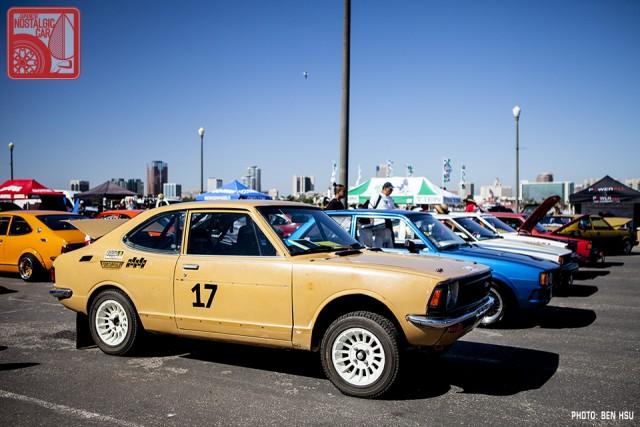543-1742_Toyota CorollaTE27-rally