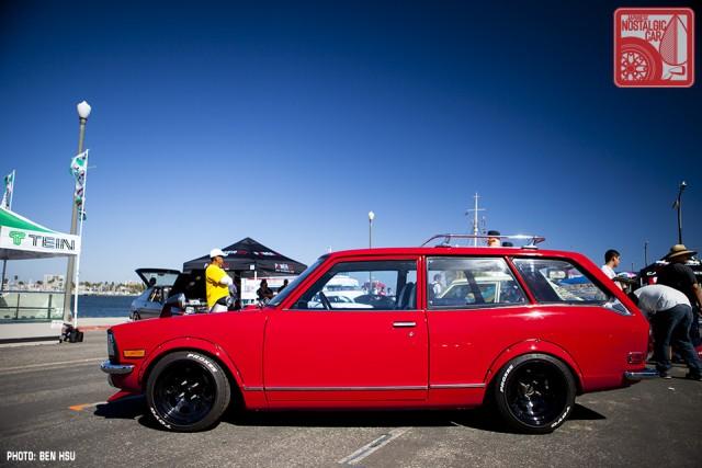 559-1753_Toyota CorollaE20wagon
