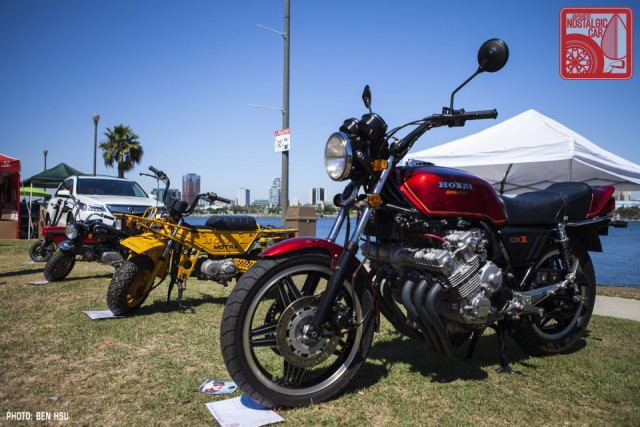 626-1442_Honda CBX