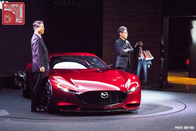 http://japanesenostalgiccar.com/wordpress/wp-content/uploads/2015/10/Mazda-RX-Vision-Concept-rotary-2015-Tokyo-Motor-Show-01-640x427.jpg