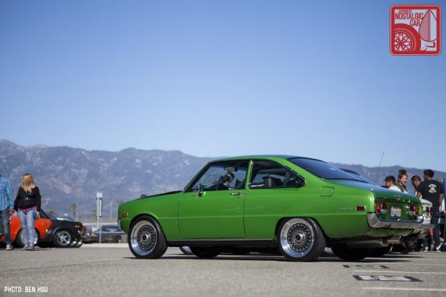 046 Mazda R100
