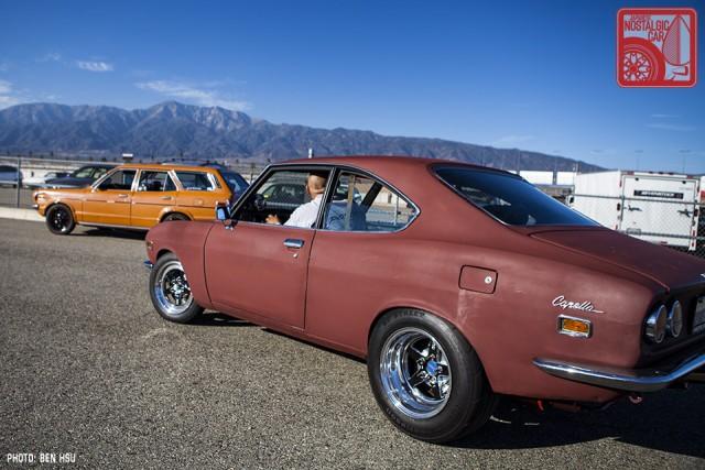 050 Mazda RX2