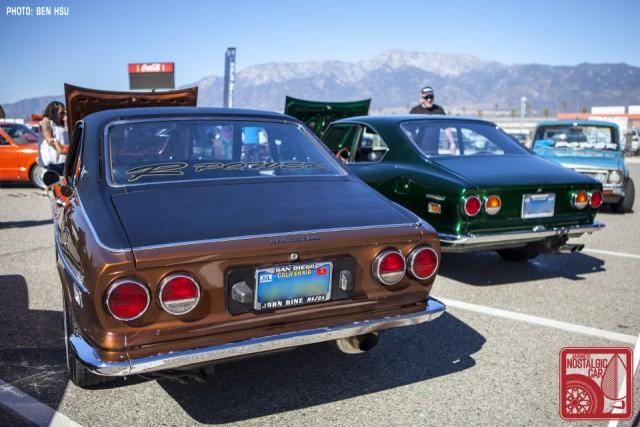 054 Mazda RX2