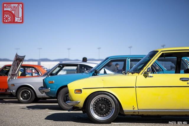 056 Mazda RX2