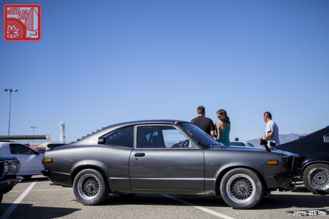061 Mazda RX3