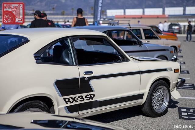 067 Mazda RX3SP
